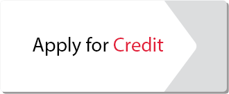 apply-for-credit